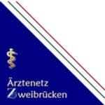 Logo Ärztenetz Zweibrücken